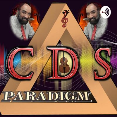 CDS PARADIGM