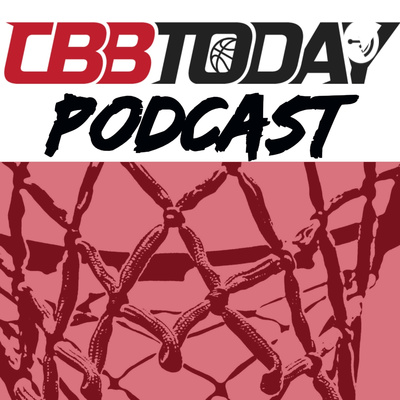 CBB Today Podcast