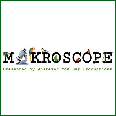 Mikroscope