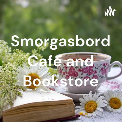 Smorgasbord Cafe and Bookstore - Sally Cronin
