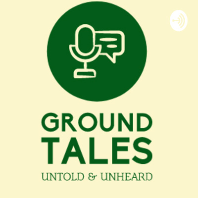 Ground Tales