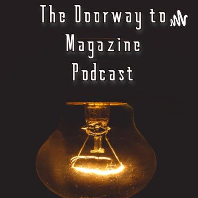 The Doorway to Magazine