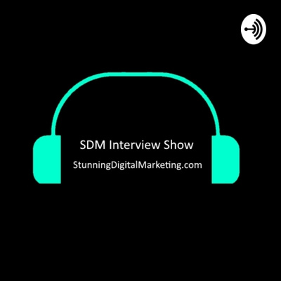 SDM Interview Show
