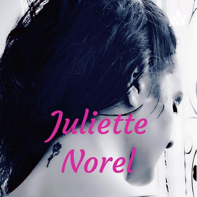 Juliette Norel