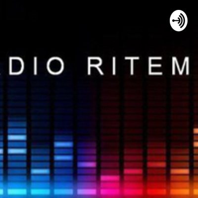Radio Ritem