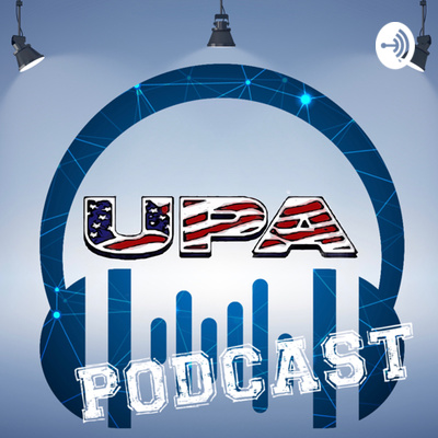 United Pool Association Podcast
