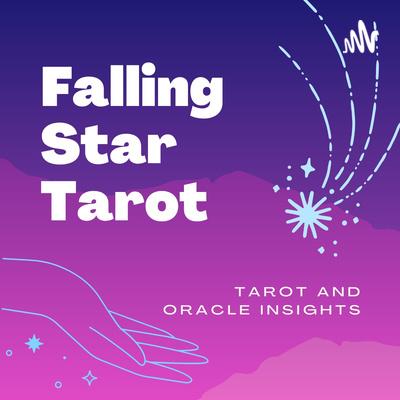 Falling Star Tarot • Pick an Episode