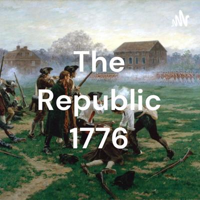The Republic 1776
