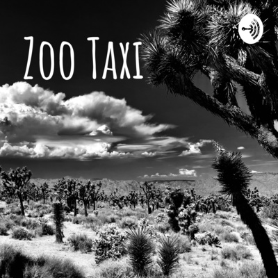 Zoo Taxi