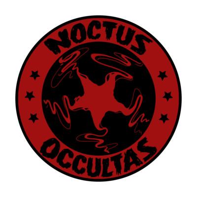 Hit It & Crit It: Noctus Occultas