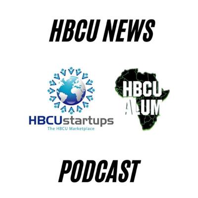 HBCU News