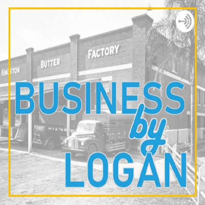 Business by Logan