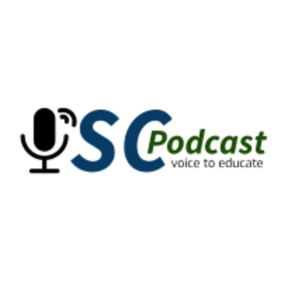 SC Podcast