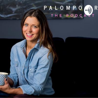 Palompo PR | The Podcast