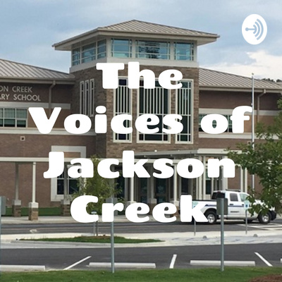 The Voices of Jackson Creek