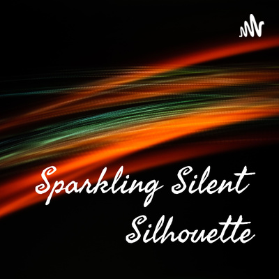 Sparkling Silent Silhouette