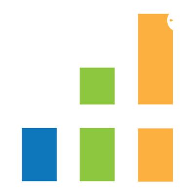 SDBA Legislative Update Podcast
