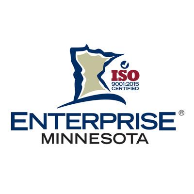 Enterprise Minnesota