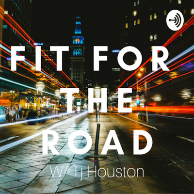 Fit For The Road