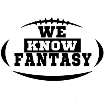 We Know Fantasy