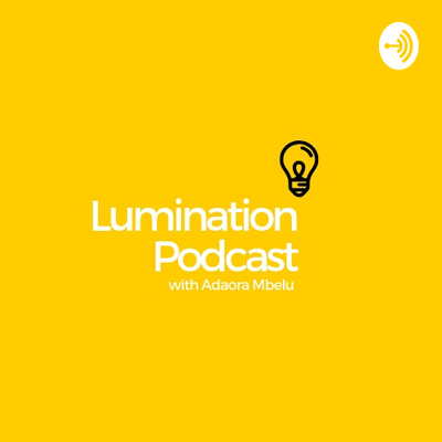 Lumination Podcast