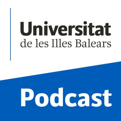 UIBuniversitat