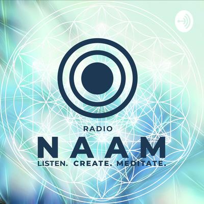 Radio Naam