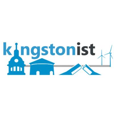 Kingstonist