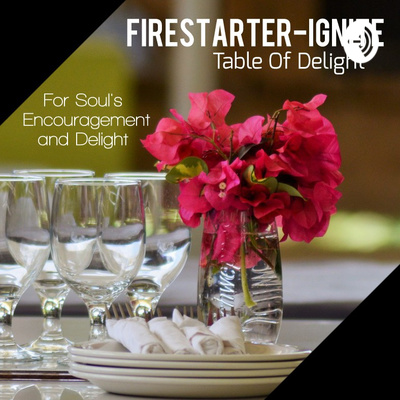 Firestarter Ignite