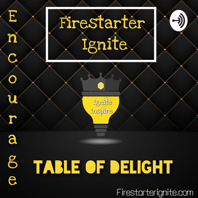 Firestarter-Ignite