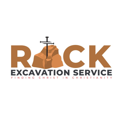 The Rock Excavation Service