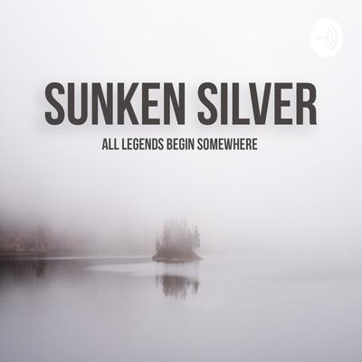 Sunken Silver