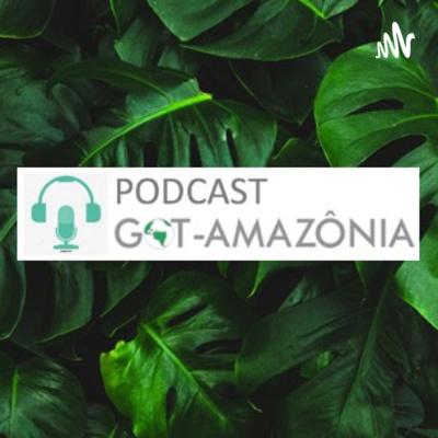 GOT-Amazônia
