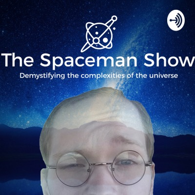 The Spaceman Show