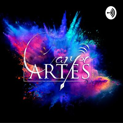 Carpe Artes