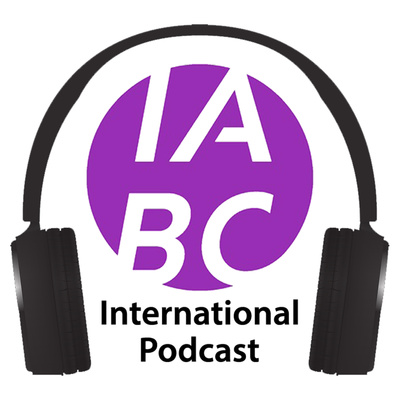 IABC International Podcast
