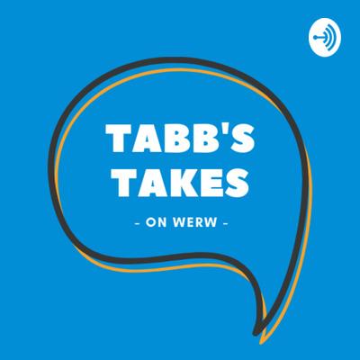 Tabb's Takes