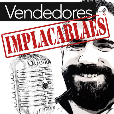 Vendedores Implacables