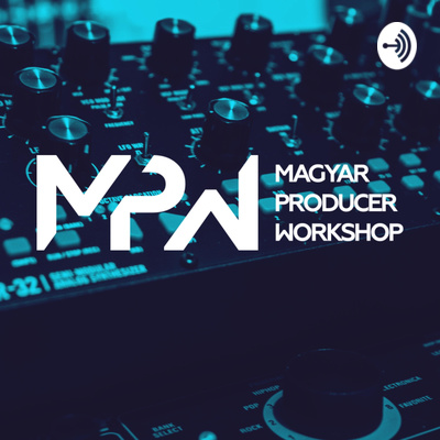 Magyar Producer Workshop