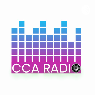 CCA Radio