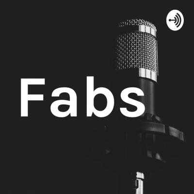 Fabs Hi Review