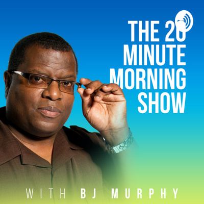 20 Minute Morning Show
