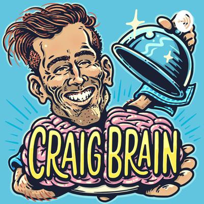Craig Brain