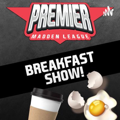 PML Breakfast Show!