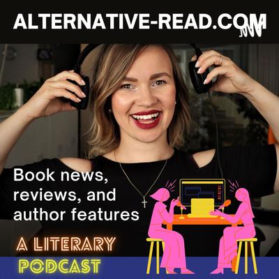 Alternative-Read.com