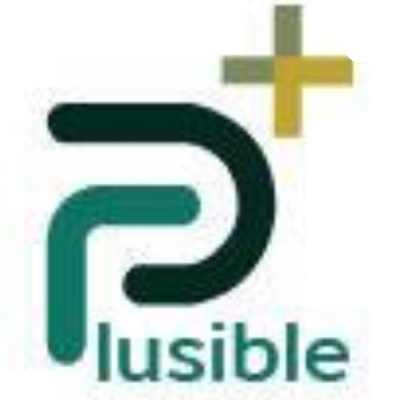 Plusible - Everything is Possible