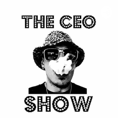 The CEO Show