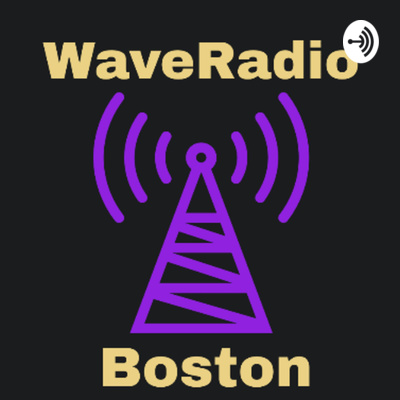 WaveRadio Boston