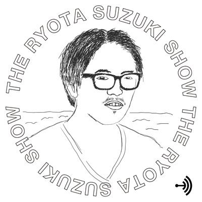 すずきりょうたのはなし - About Ryota Suzuki