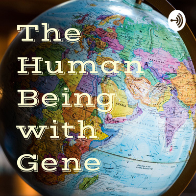 The Human Being with Gene